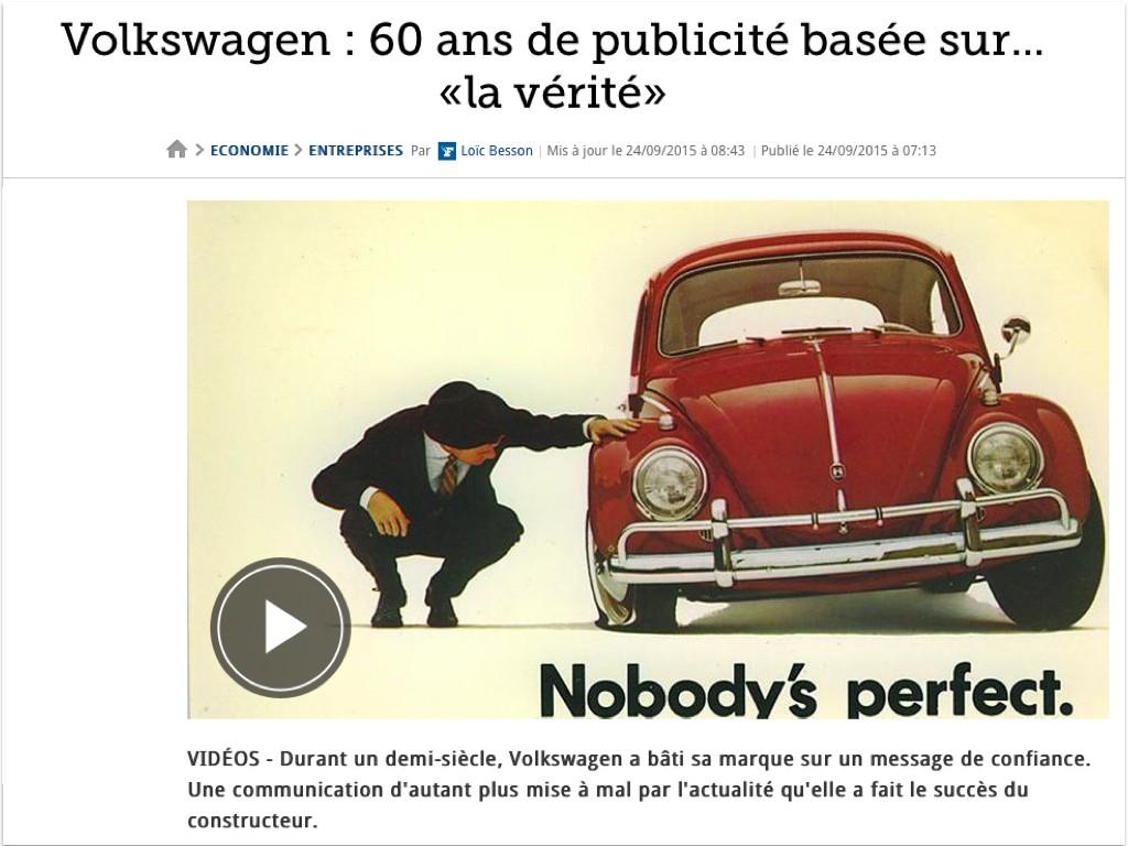 Le Figaro_VW.001